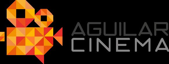 Aguilar Cinema